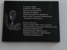 IMG_20170612_183603 - Kopia